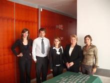 Fiatal Regionalisták VII. Konferenciája