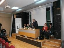 Orosz és Kínai Befektetők Magyarországon