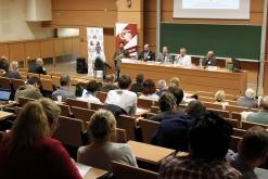 A Magyar Regionális Tudományi Társaság XVI. Vándorgyűlése 2018. október 18-19.