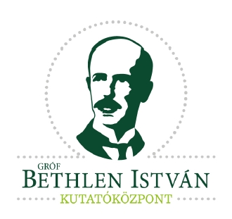 Felhívás - Gróf Bethlen István Erdélyi Nyári Egyetem 2019. május 3-7.